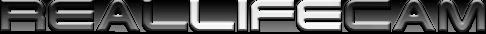 Reallifecam logo