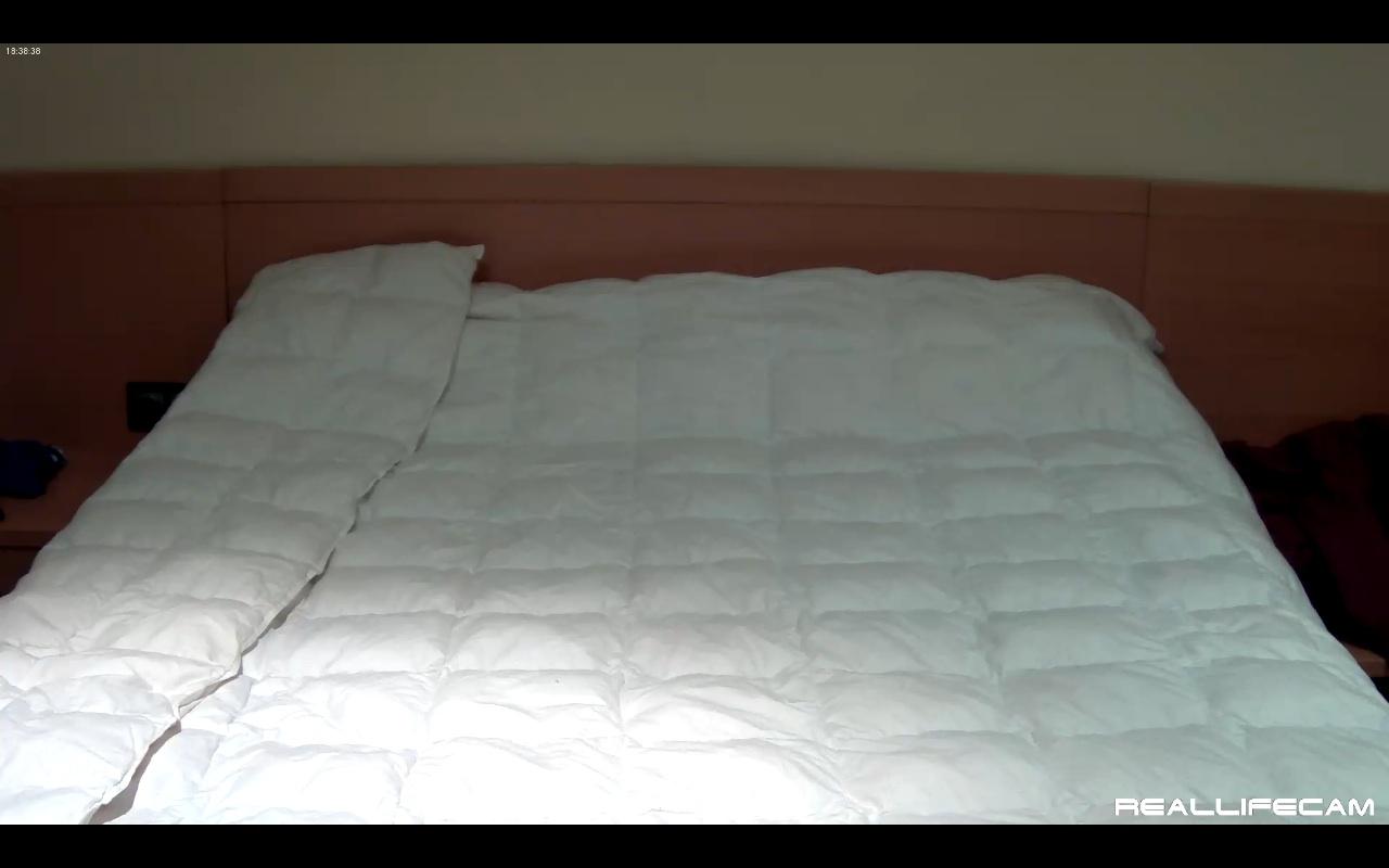 voyeur 7 bedroom